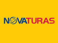 """""""Novaturas"""" pradėjo žiemos sezono kelionių pardavimą - naujos kryptys laukia!"""