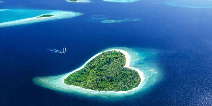 Rojus žemėje – Maldyvai: atostogų pasaka, kurią verta patirti bent kartą gyvenime