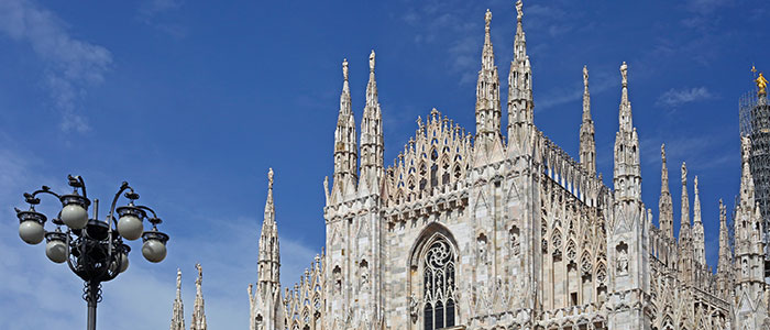 Milanas: ten tikrai yra ką veikti visiems