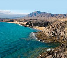 Lanzarote (Kanaari saared)