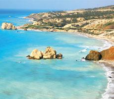 Larnaca (Kypros)