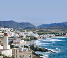 Almeria (Hispaania)