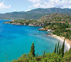 Patra (Kreeka)