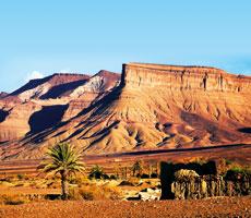 Agadira (Maroka)