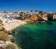 Faro (Portugāle)