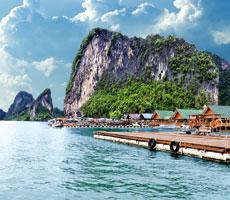 Phuket (Tai)