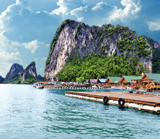 Puketas (Tailandas)