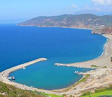 Алания (Турция)