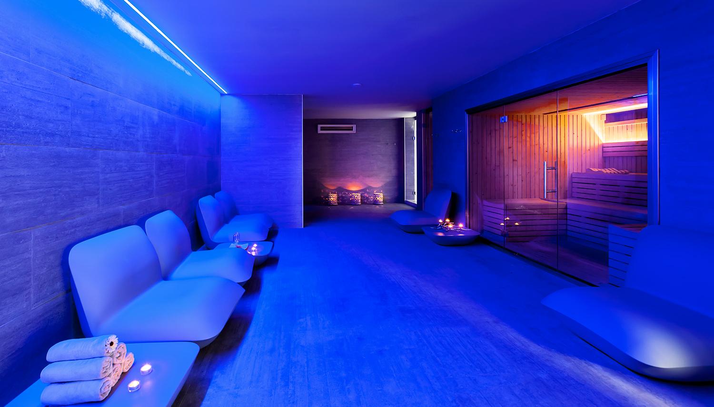Barcelo Teguise Beach hotell (Lanzarote, Kanaari saared)