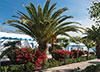 Elba Lanzarote Royal Village Resort hotell (Lanzarote, Kanaari saared)