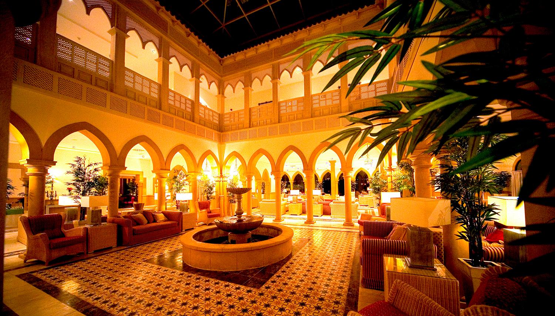 Gran Castillo Tagoro Family & FunPlaya Blanca hotell (Lanzarote, Kanaari saared)
