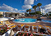 Oasis Lanz Club Beach Mate hotell (Lanzarote, Kanaari saared)