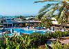 HL Club Playa Blanca hotell (Lanzarote, Kanaari saared)