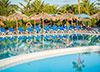 HL Rio Playa Blanca hotell (Lanzarote, Kanaari saared)