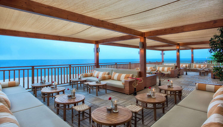 Akka Alinda hotell (Antalya, Türgi)