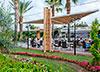 Beach Club Doganay hotell (Antalya, Türgi)