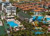 Galeri Resort hotell (Antalya, Türgi)
