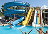 Holiday Garden hotell (Antalya, Türgi)