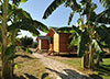 Kemer Botanik Resort viesnīca (Antālija, Turcija)