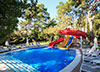 Kimeros Park Holiday Village hotell (Antalya, Türgi)