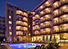 Katya hotell (Antalya, Türgi)