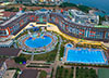 Lonicera Resort & SPA hotell (Antalya, Türgi)