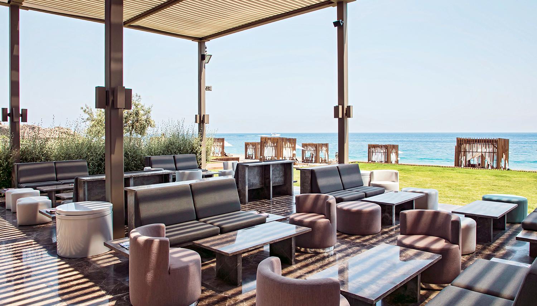 Maxx Royal Kemer hotell (Antalya, Türgi)