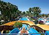 Meryan hotell (Antalya, Türgi)