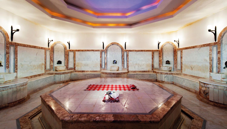 PGS Kiris Resort hotell (Antalya, Türgi)