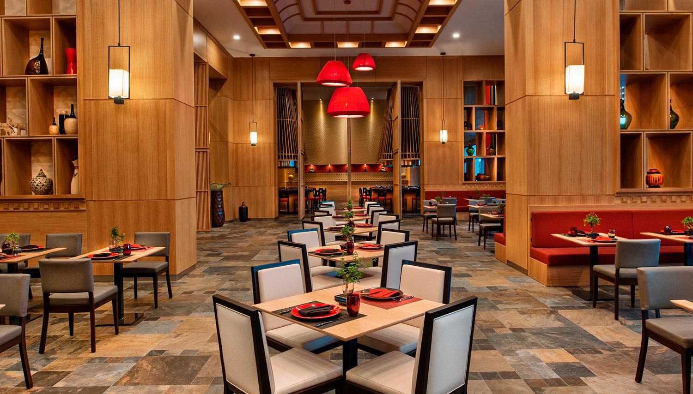 Regnum Carya Golf & SPA Resort hotell (Antalya, Türgi)