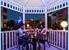 Tac Premier hotell (Antalya, Türgi)