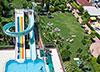 Titan Garden hotell (Antalya, Türgi)