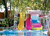 Ulusoy Kemer Holiday Club hotell (Antalya, Türgi)