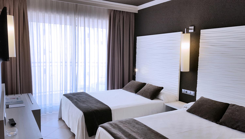 A2 Augustus hotell (Barcelona, Hispaania)