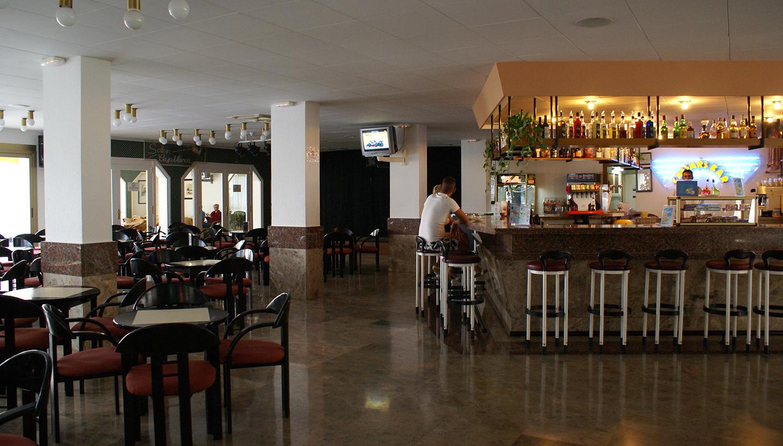 GHT Costa Brava hotell (Barcelona, Hispaania)
