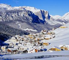 Apartamentai (Livigno) viešbutis (Bergamas, slidinėjimas Italijoje, Italija)