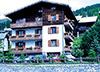 Casa Fabrizio viešbutis (Bergamas, slidinėjimas Italijoje, Italija)