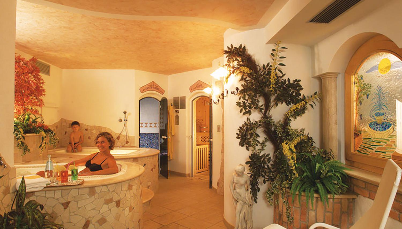 Garden viesnīca (Bergamo, Itālija)