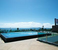 Eleven@Jomtien Resort viešbutis (Bankokas, Tailandas)