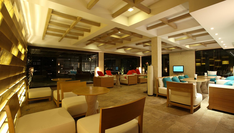 Mercure Koh Chang viesnīca (Bangkoka, Taizeme)