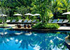 Ramayana Koh Chang  Resort & SPA hotell (Bangkok, Tai)