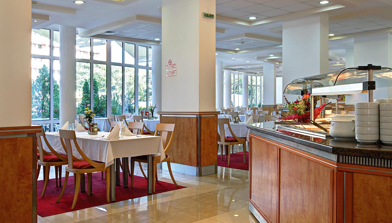 Fenix viesnīca (Burgasa, Bulgārija)