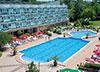 Kotva viesnīca (Burgasa, Bulgārija)