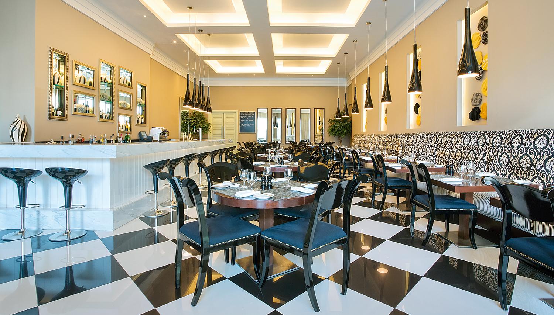 Ibis Deira City Center hotell (Dubai, AÜE)