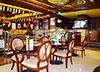 Tulip Inn Apartments hotell (Dubai, AÜE)