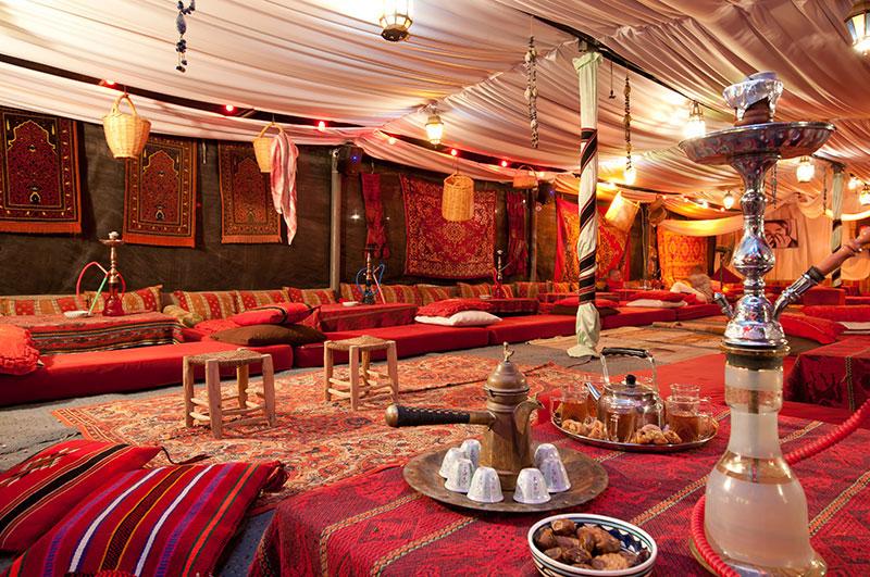 Leonardo Inn Dead Sea hotell (Ovda, Iisrael)