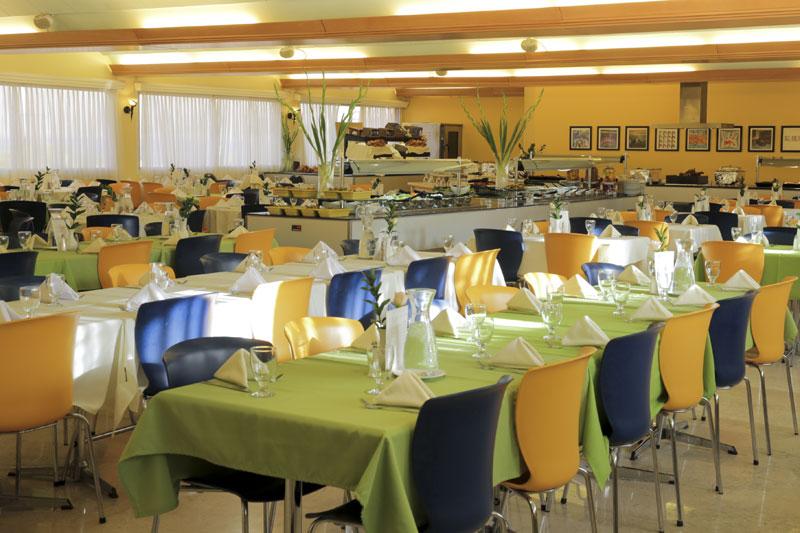 Prima Music Eilat hotell (Ovda, Iisrael)