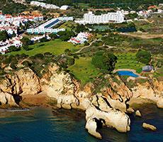 Aldeamento da Prainha viešbutis (Algarvė, Portugalija)