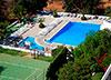 Janelas Do Mar hotell (Faro, Portugal)
