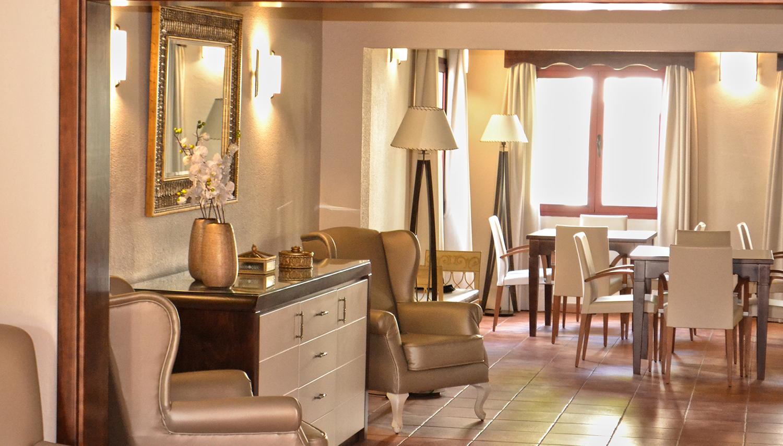 Suite Hotel Atlantis Fuerteventura Resort hotell (Fuerteventura, Kanaari saared)